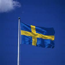 svenska flaggan.jpg