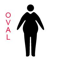 ikon+oval copy.jpg