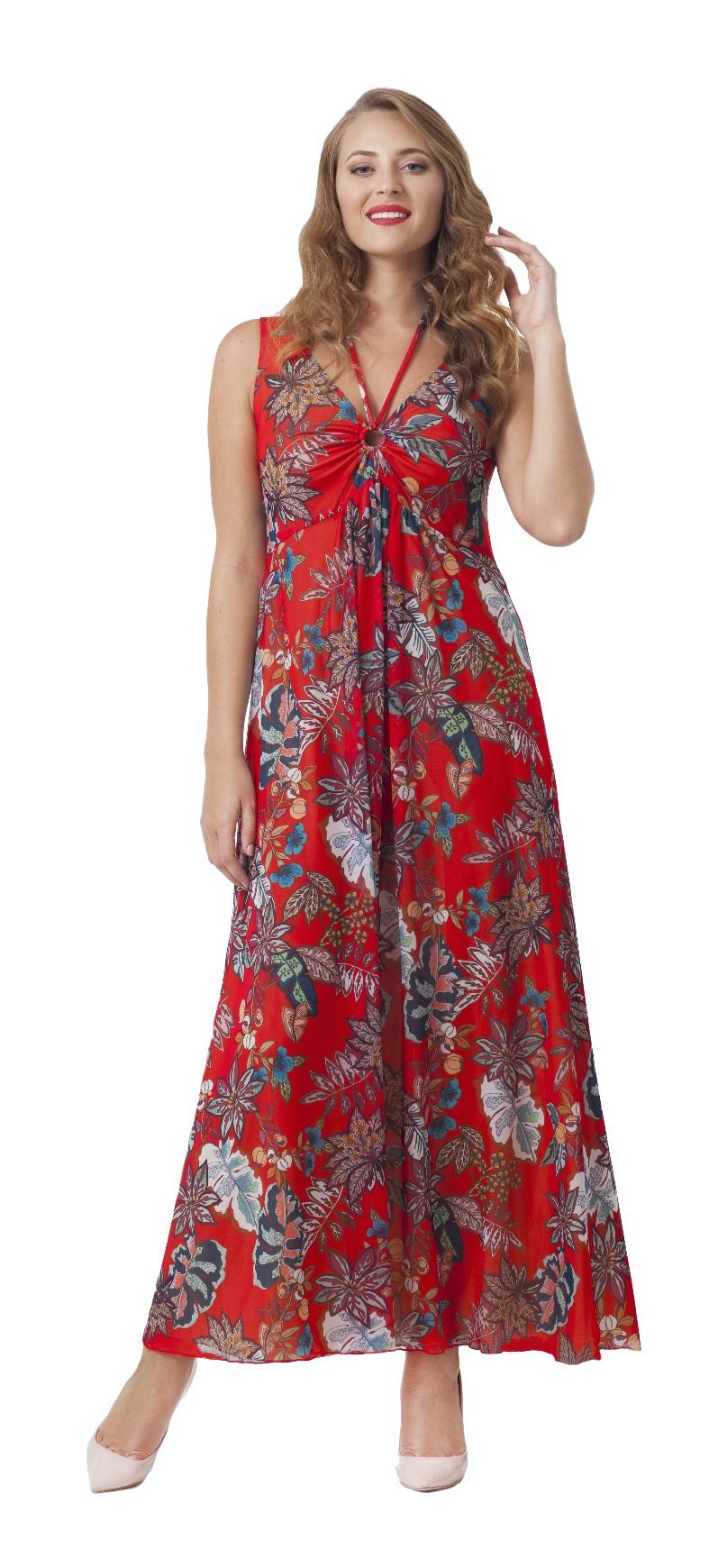 4212 DRESS.jpg