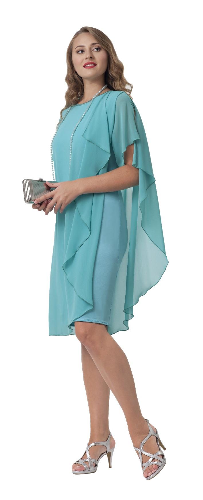 4897 DRESS.jpg