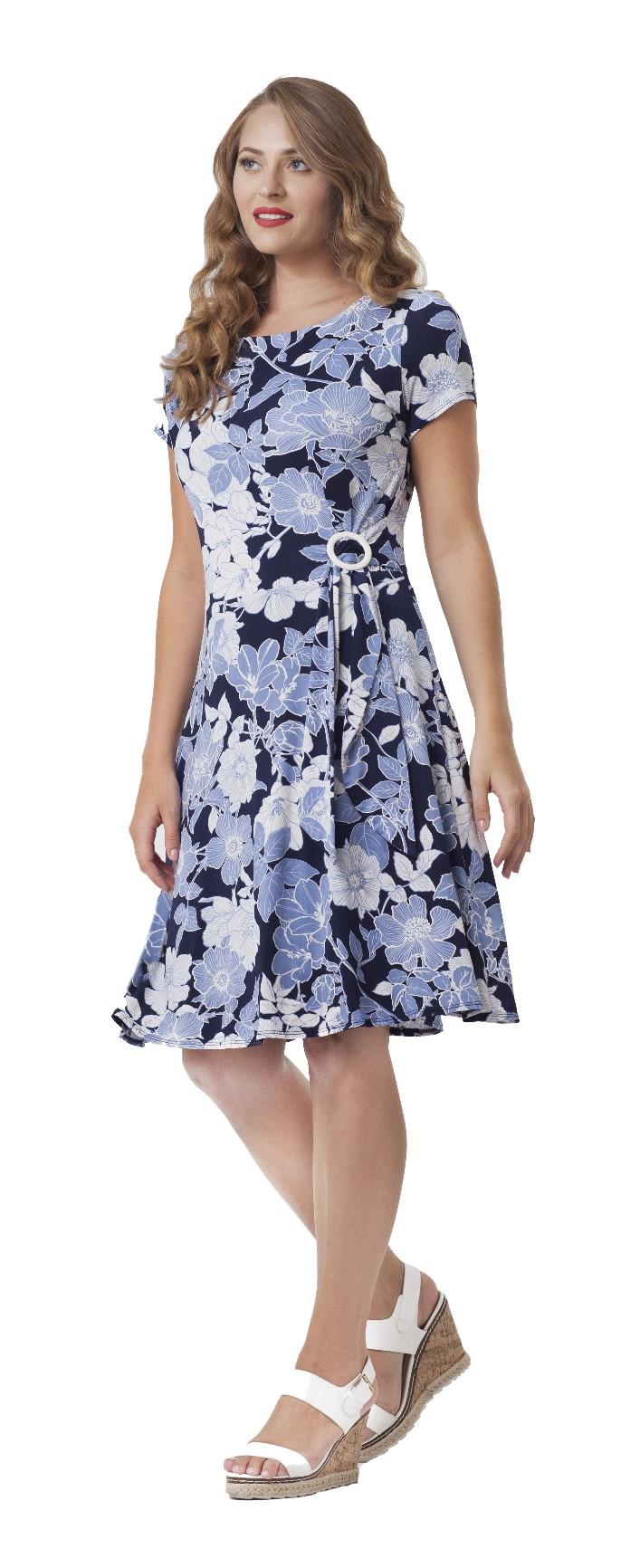 4980 DRESS.jpg
