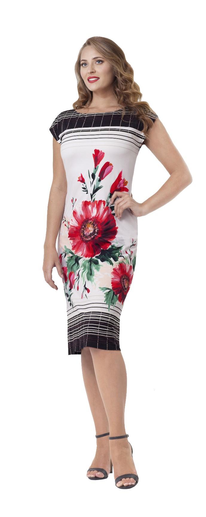 6049 DRESS (2).jpg