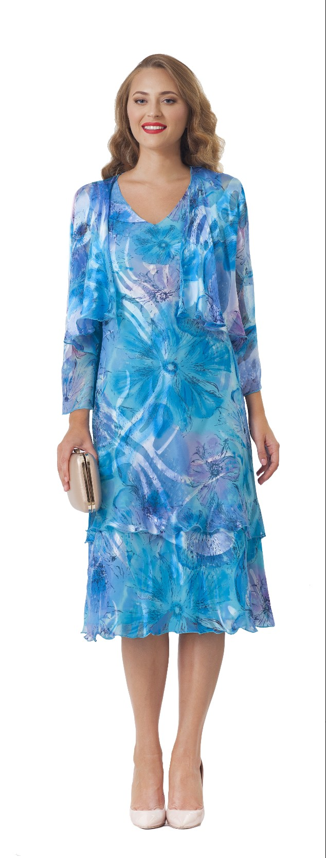 411102 DRESS+BOLERO.jpg