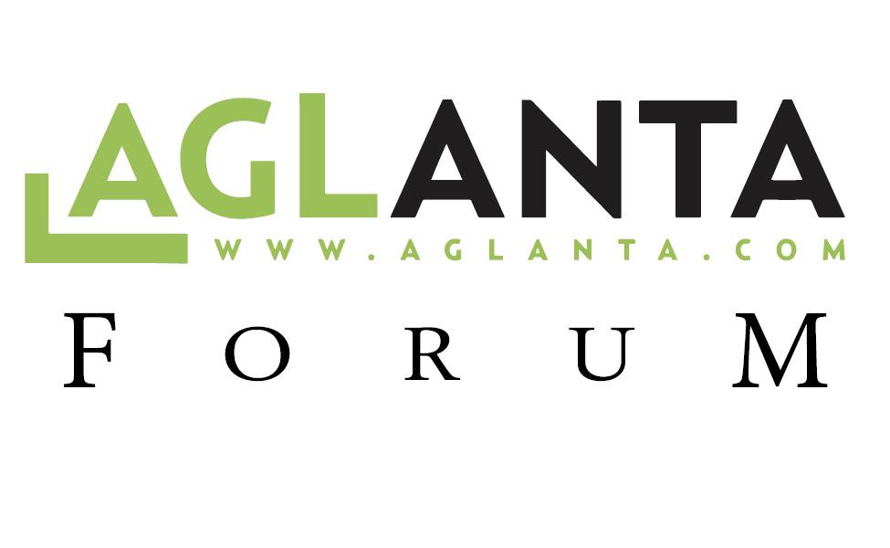 Aglanta Forum