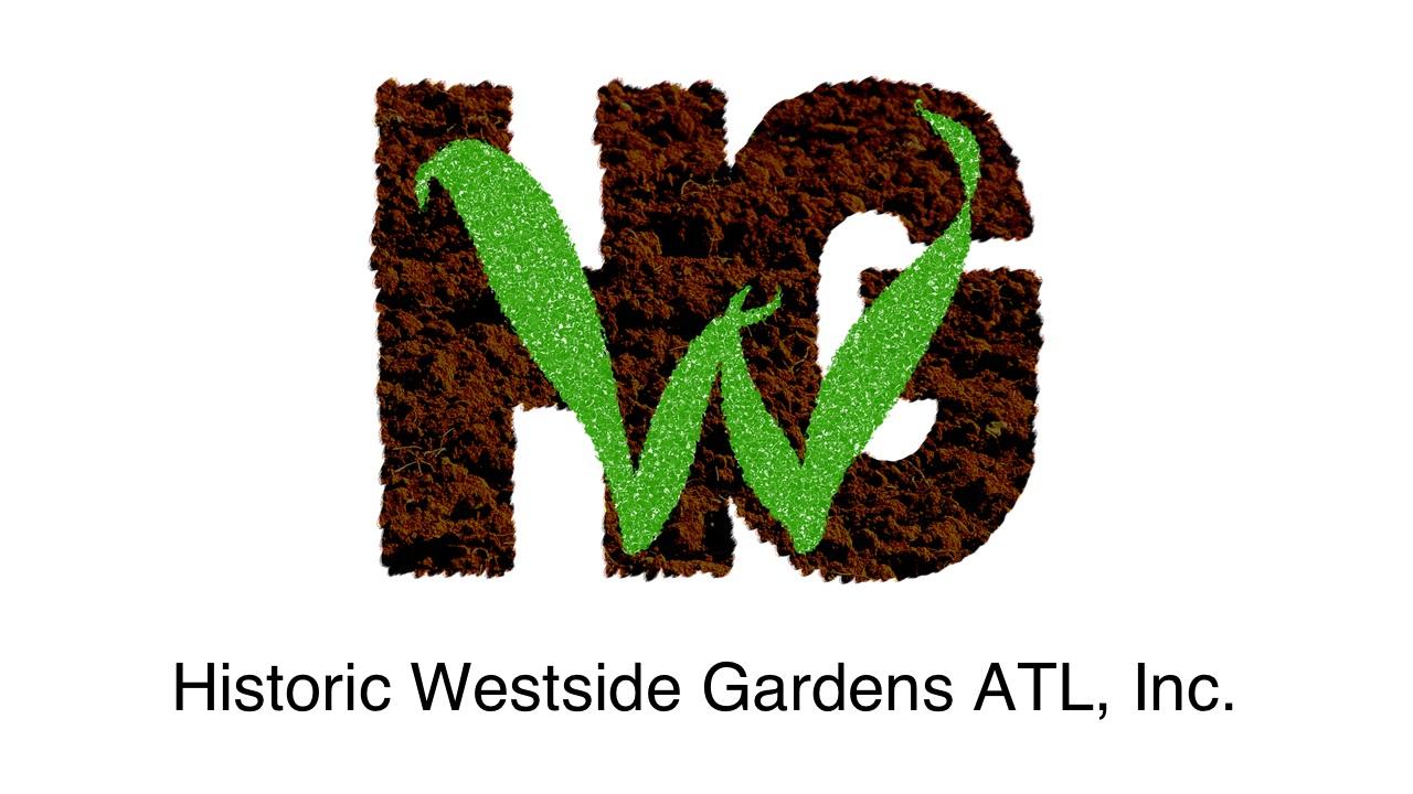 HWG-Logo-White-Background.jpg