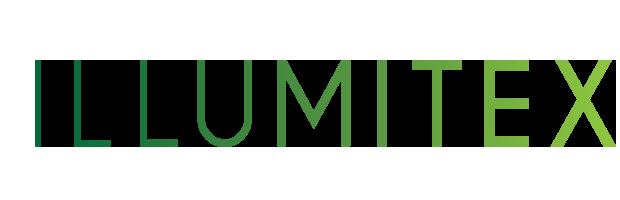 Illumitex logo.png