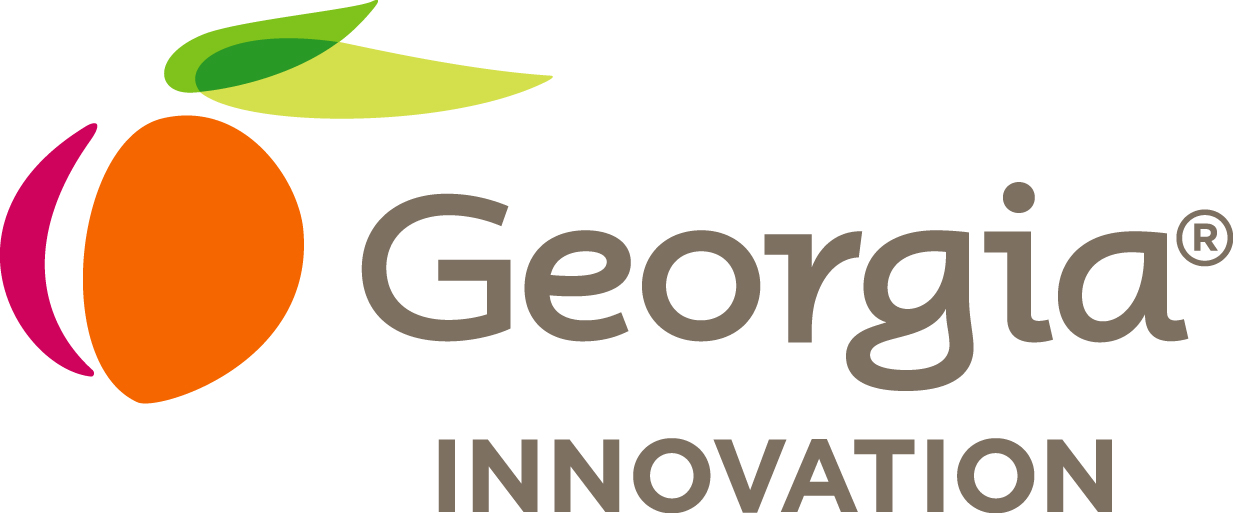 COI_Innovation_Logo_H_RGB.jpg