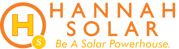 Hannah-Solar.png