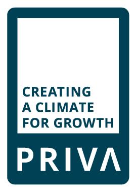 Priva_Logo_Payoff_RGB.JPG