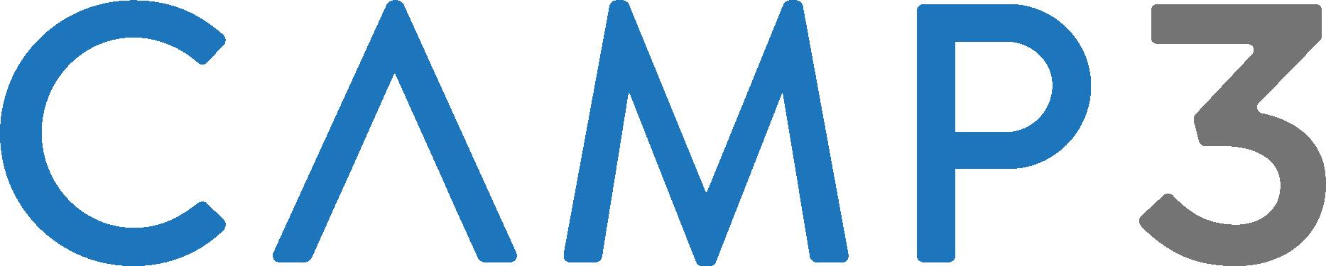 camp3_logo.png