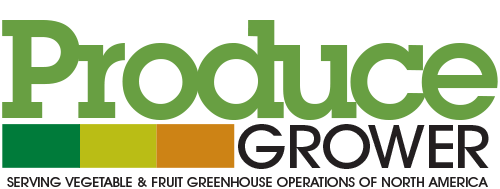 produce_grower_logo.png