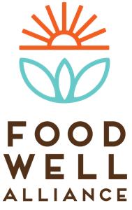 food_well_alliance.png