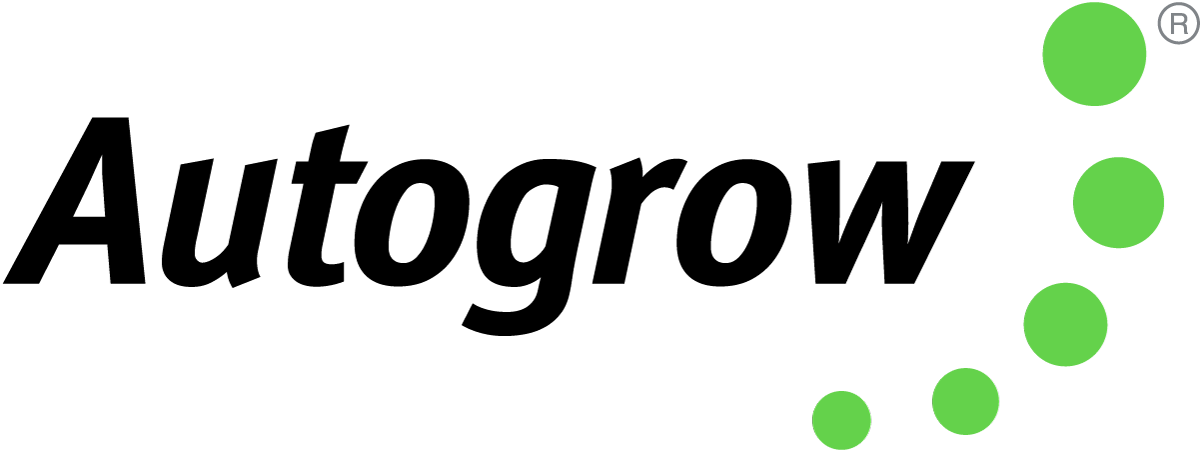 Autogrow-Logo-®-RGB-1200px (3).png