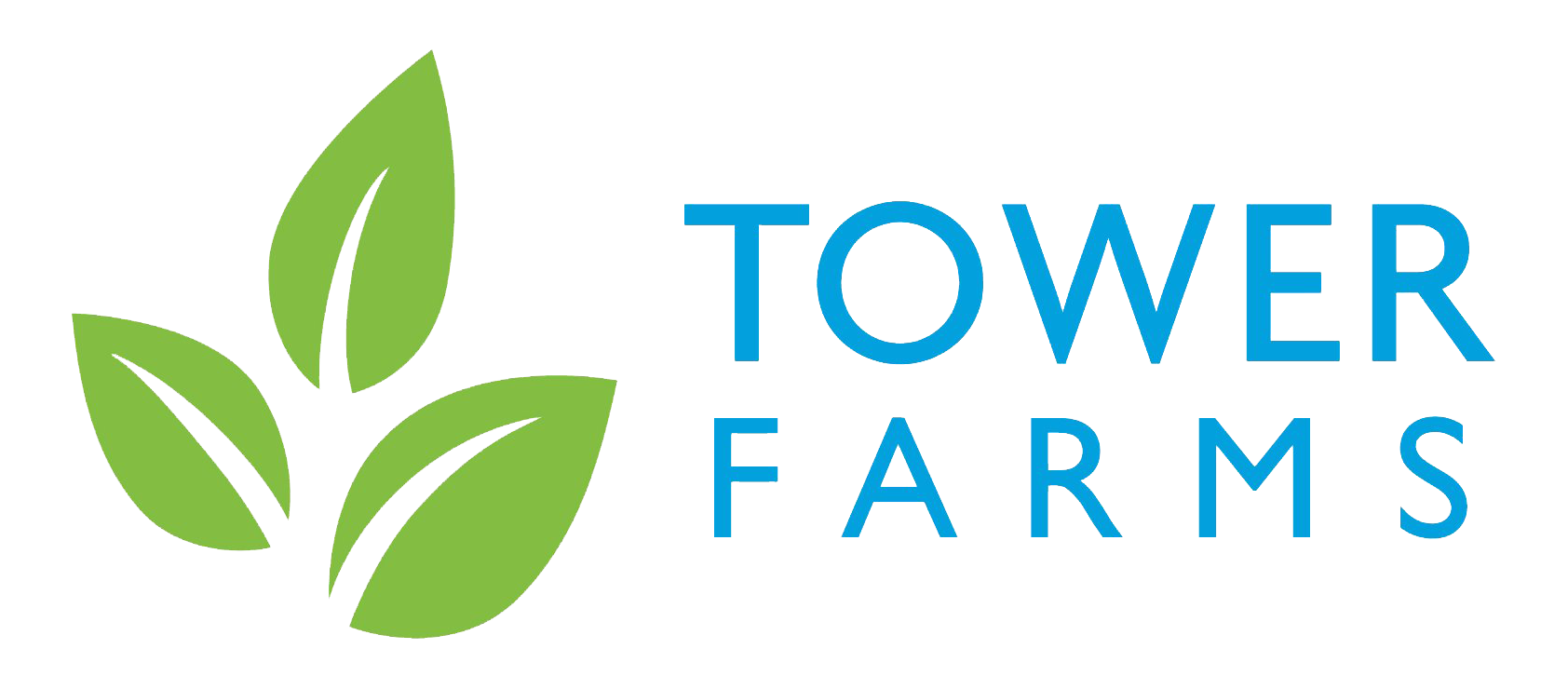 tower farms logo.png
