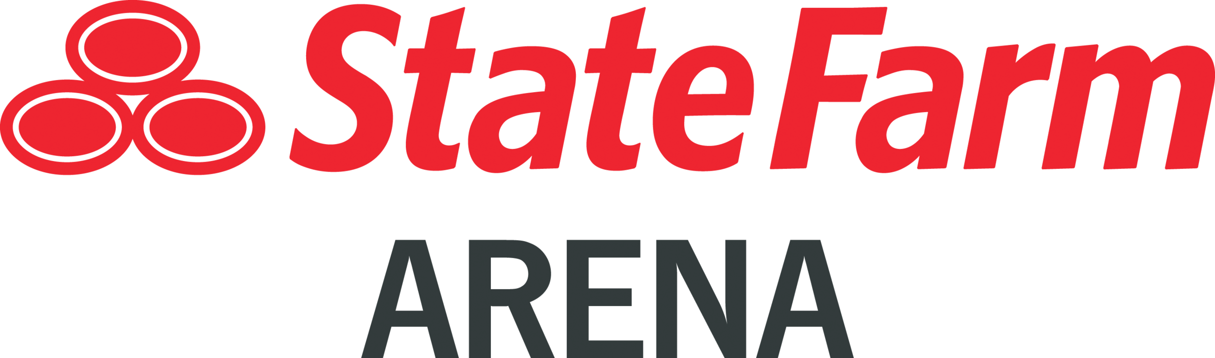 State_Farm_Arena_vert_red_gray_RGB (2).png