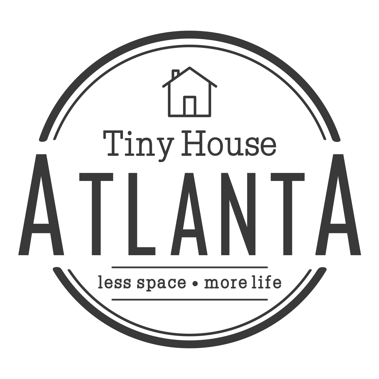 Tiny-House-Atlanta-Mono.png