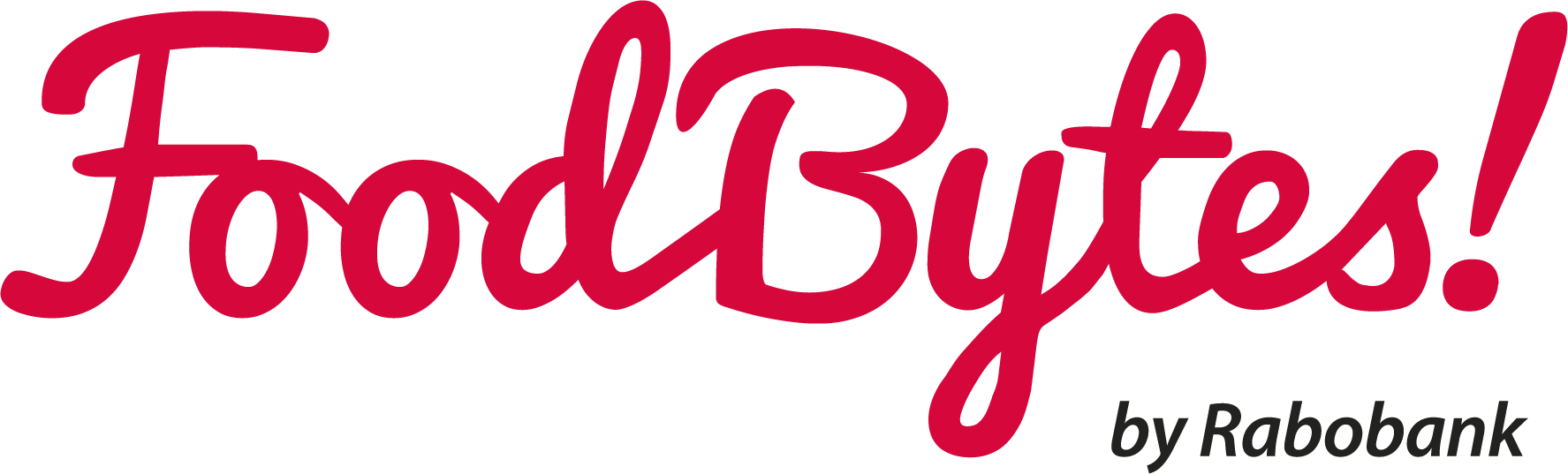 2. FoodBytes! by Rabobank Red.png