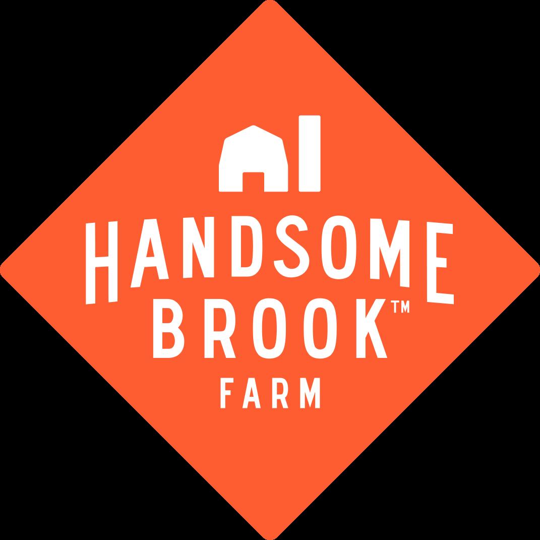 HBF_LogoDiamond_ (1).png