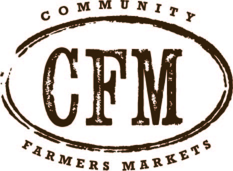 CFM logo Web.jpg