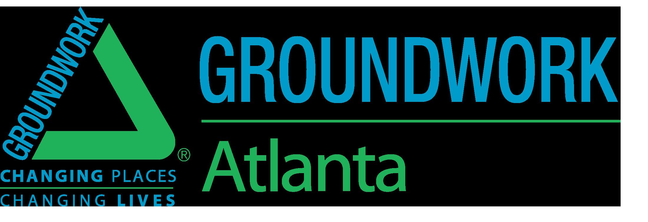 Atlanta_logo.png