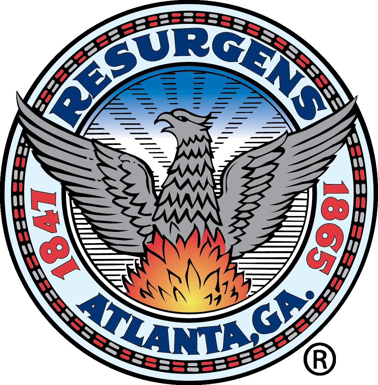 Seal_of_Atlanta (1).png