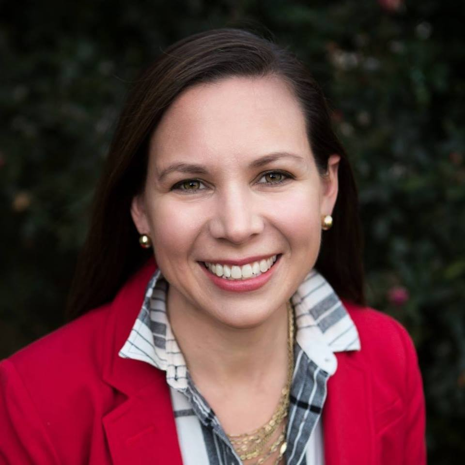 """Jennifer Spiegel - In 2015,Jennifer """"Jenn"""" Spiegelrejoined the company as a sales representative to the A & D community in Southern Virginia. Jenn was previously with Leslie Kaufmann Associates for eight years while also working with other manufacturer representatives, and Sevea in the Southern Virginia area.During her five-year hiatus, Jenn achieved national prominence selling Wildtree Organic Food while raising her two young boys. With both boys now in school, she is excited to be back in the industry she loves!Jenn graduated from Virginia Tech with a degree in Marketing and Global Business. We are thrilled to have Jenn back and she is looking forward to calling on all of the designers in her territory, reconnecting with old friends, and making many new ones."""