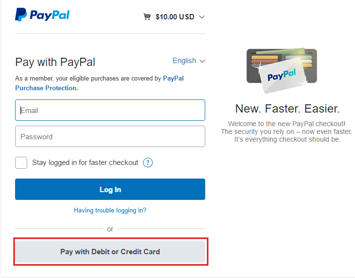 PayPal001.png