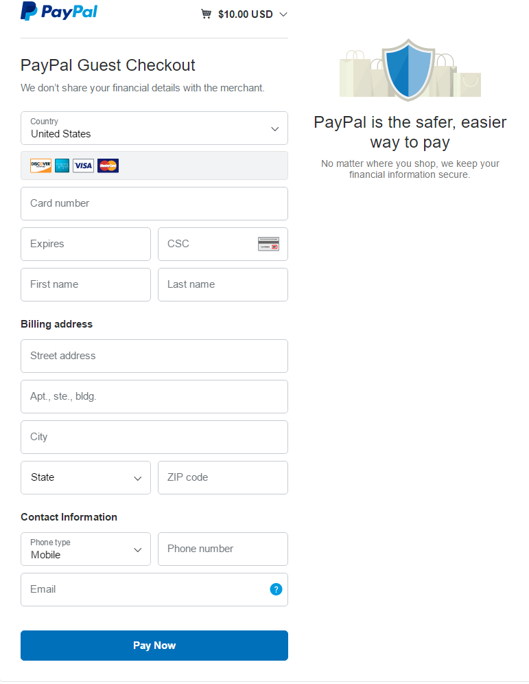PayPal002.png