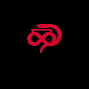 laegeforeningen_logo.png