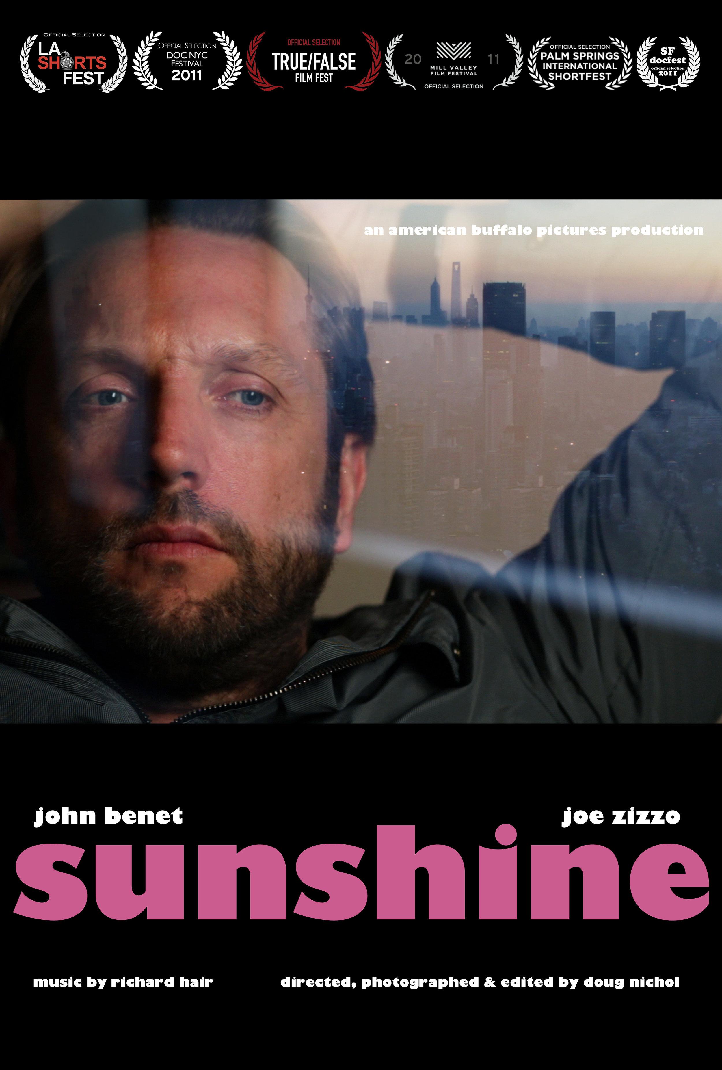 Sunshine-Poster.jpg