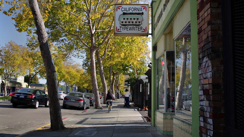 CalTypeSidewalk.jpg