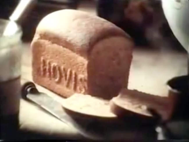 Hovis advert (1973)