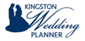 Kingston Wedding_04.jpg