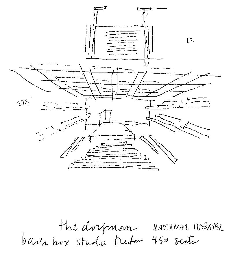 JJMSketch-Dorfman1.png
