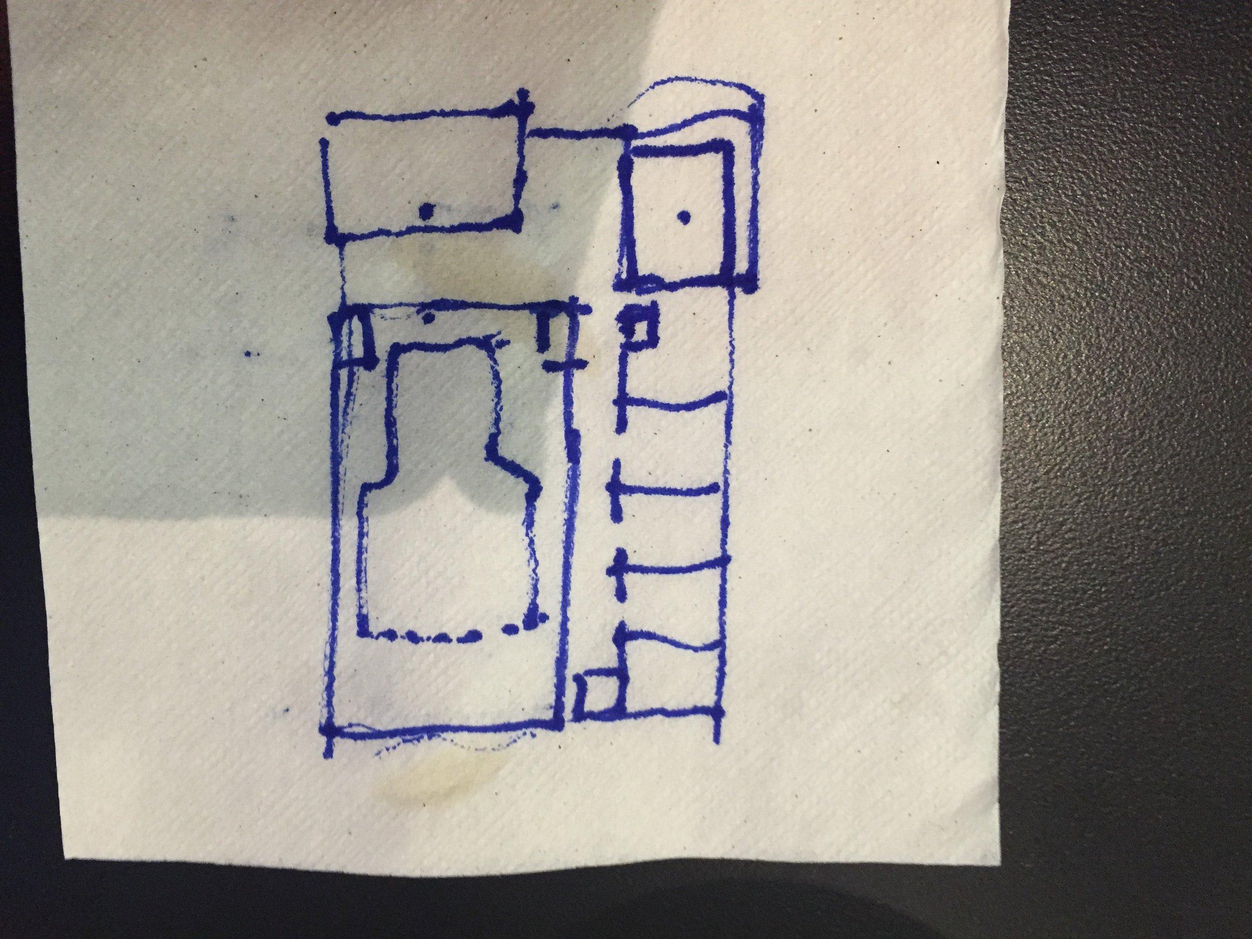 T2 Structural Diagram - Napkin.JPG