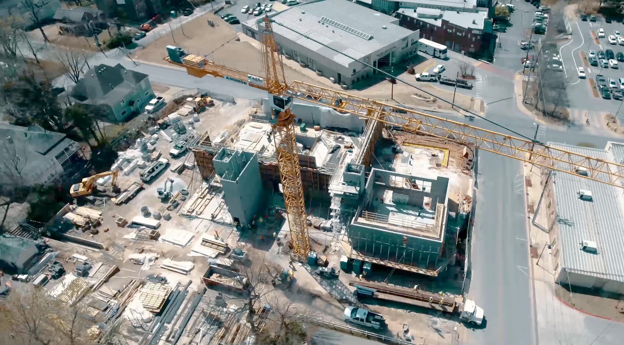 T2-Construction1.png
