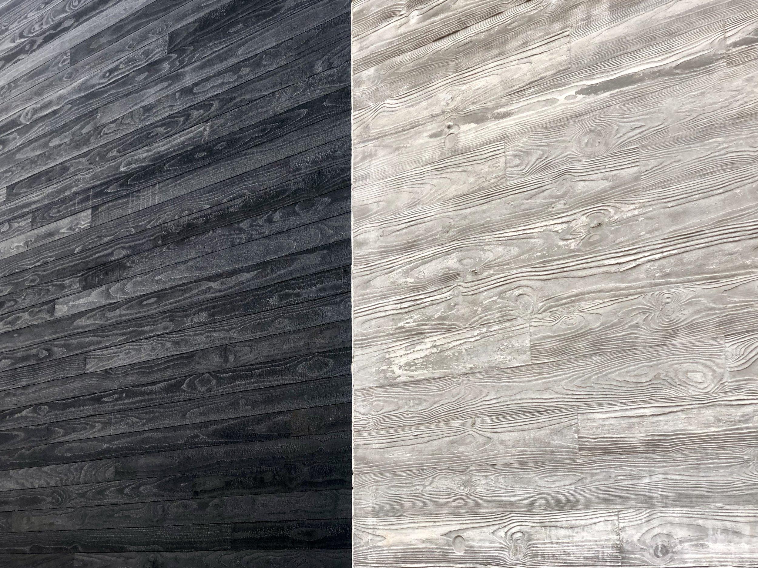 t2-boardform-charwood.jpg
