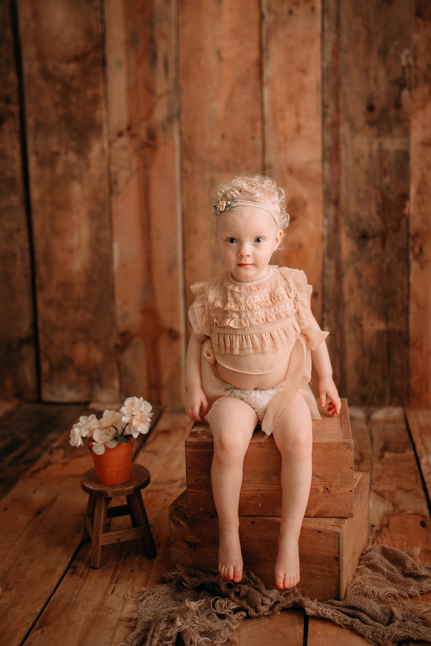 st_paul_baby_photographer.jpg