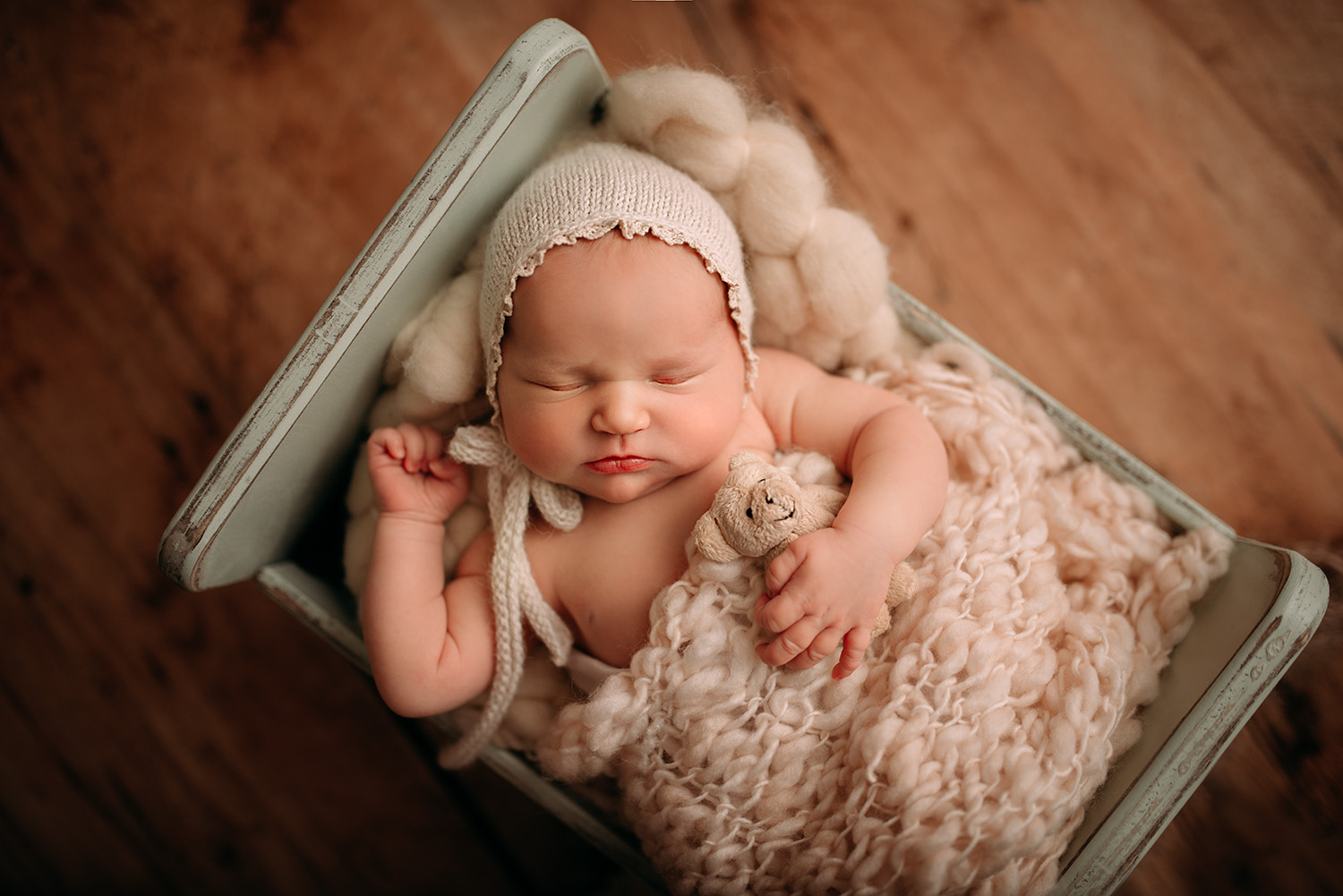 minneapolis_newborn_photographer.jpg