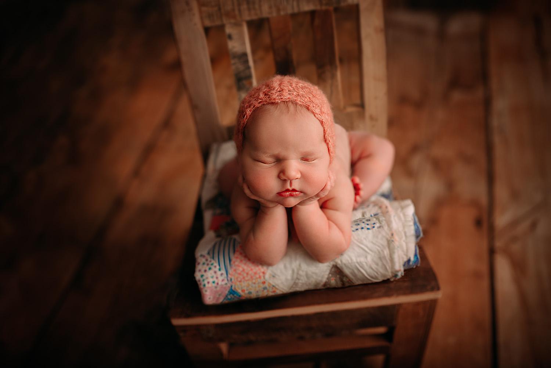 minneapolis_newborn_photographer.jpg