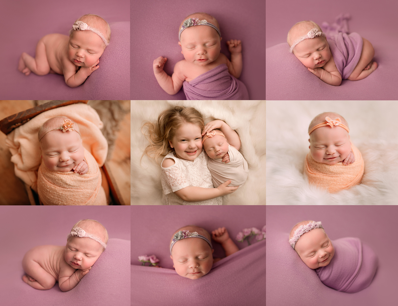 newborn_photographer_minneapolis_mn.jpg