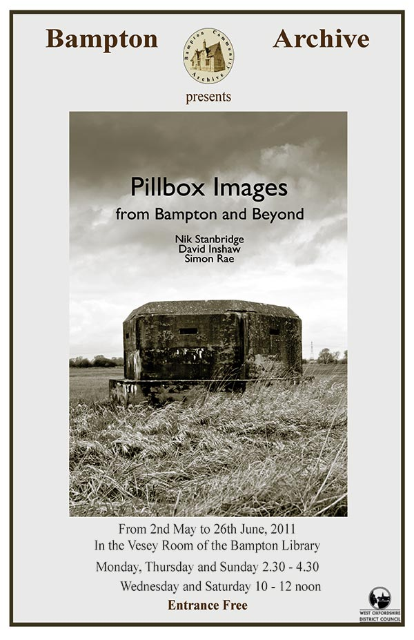 pillbox exhib poster-smaller.jpeg