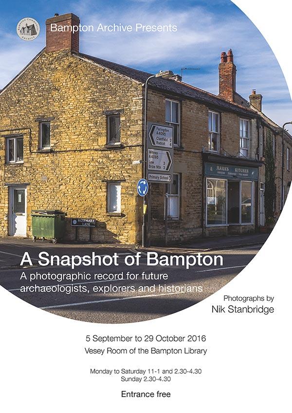 snapshot of bampton poster - lo-res.jpeg