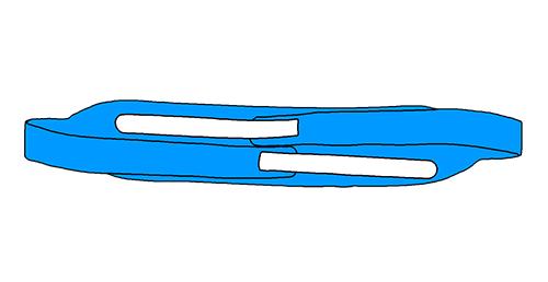 Series-E