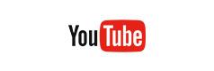 logo_0000_youtube1.jpg