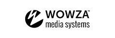logo_0001_wowza1.jpg