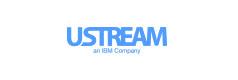 logo_0002_ustream1.jpg