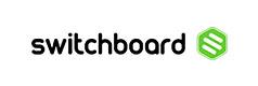 logo_0004_switchboard1.jpg