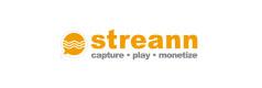 logo_0005_STREANN-e1501407449501.jpg