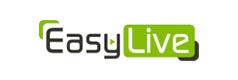 logo_0012_easylive_white.jpg